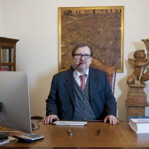 Avv. Sergio Armaroli