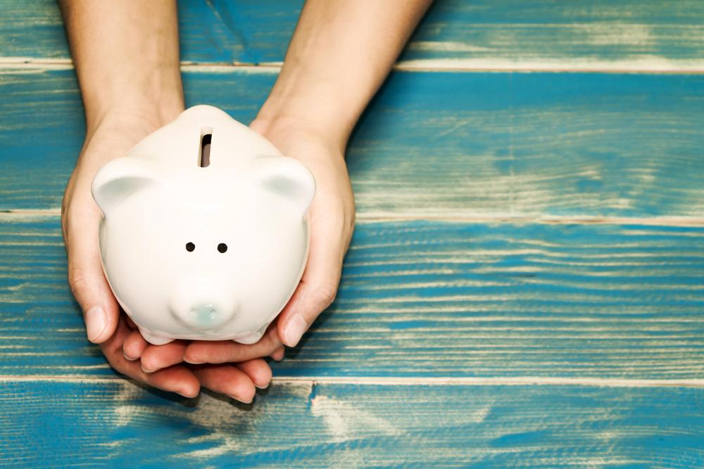 CARICAMENTO 1 / 1 – Dove vivere con pochi soldi.jpg DETTAGLI ALLEGATO Dove vivere con pochi soldi