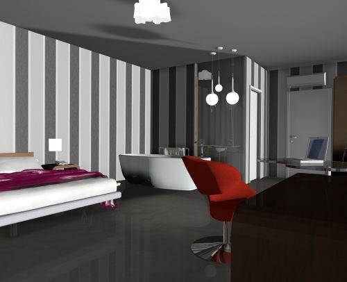 Studio architettura designer1995 vendita arredamento for Vendita arredamento