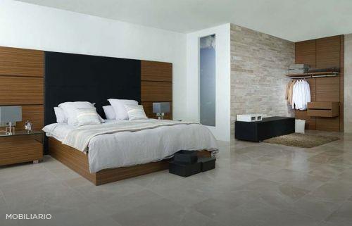 Studio architettura arredamento hotel, rendering . arredamento ...