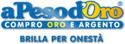franchising compro oro