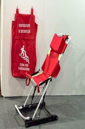 Ascensori e montascale ggm installazione manutenzione e for Piani domestici accessibili per disabili
