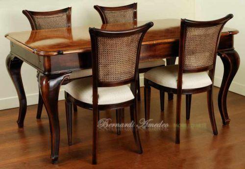Produzione artigianale e vendita di mobili in legno for Vendita on line arredamento