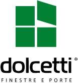 Dolcetti porte e finestre edilizia bologna - Porte finestre bologna ...