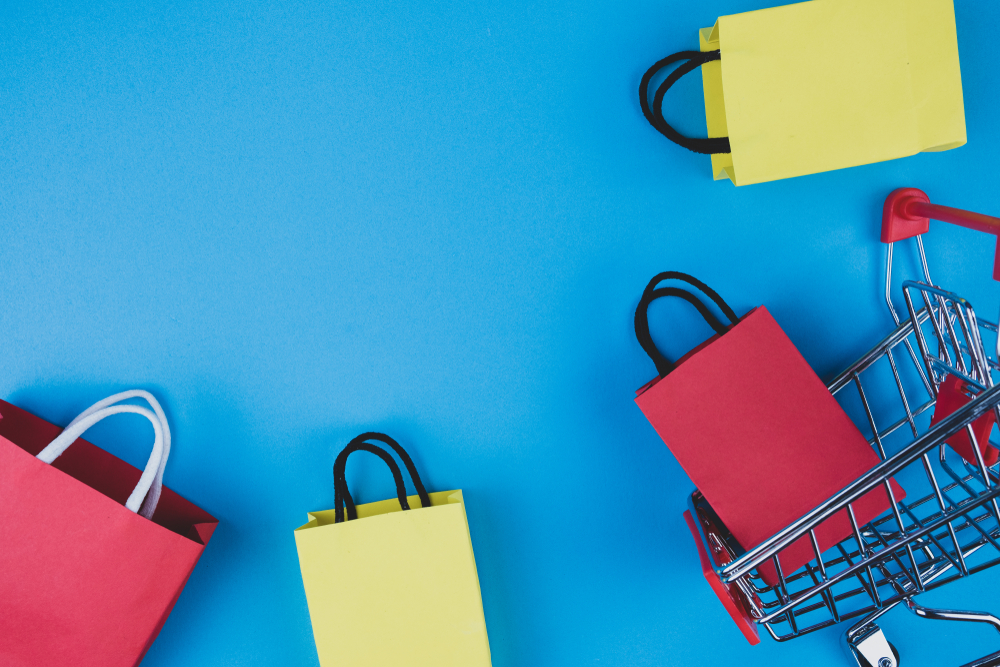 Software gestionale ecommerce